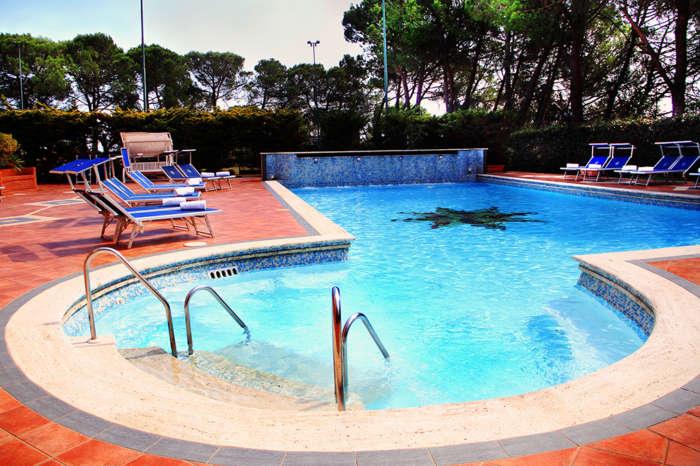 hotel_chianciano_holiday system