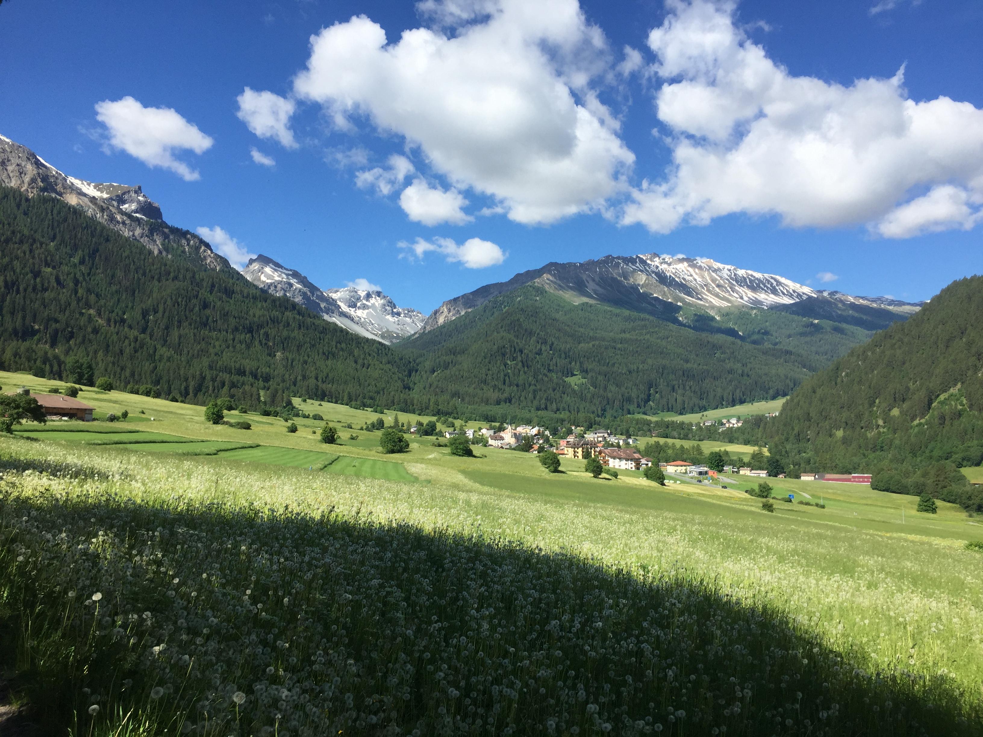 Vacanze Estate Inpsieme - camp estivi in Trentino
