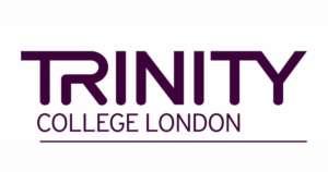 Vacanze studio inpsieme - Certificazione Trinity