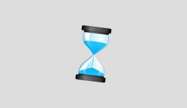 Le scadenze del Bando Estate Inpsieme 202